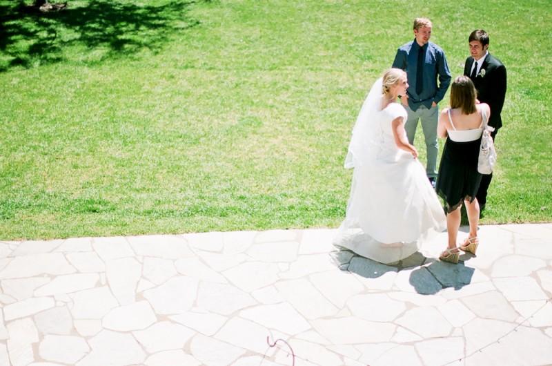 kjrsten madsen wedding Jordan + Katie BLOG-028 copy