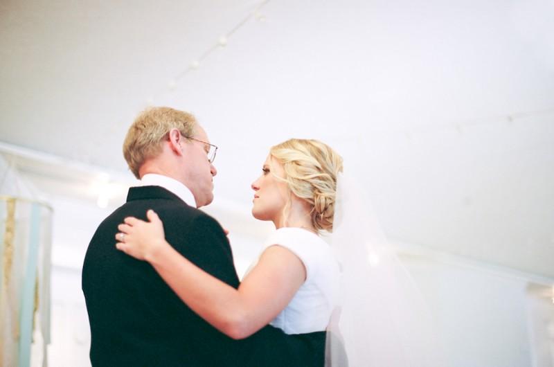 kjrsten madsen wedding Jordan + Katie BLOG-032 copy