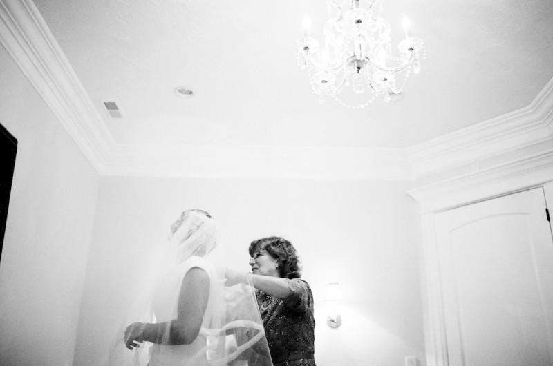 kjrsten madsen wedding Jordan + Katie BLOG-033 copy