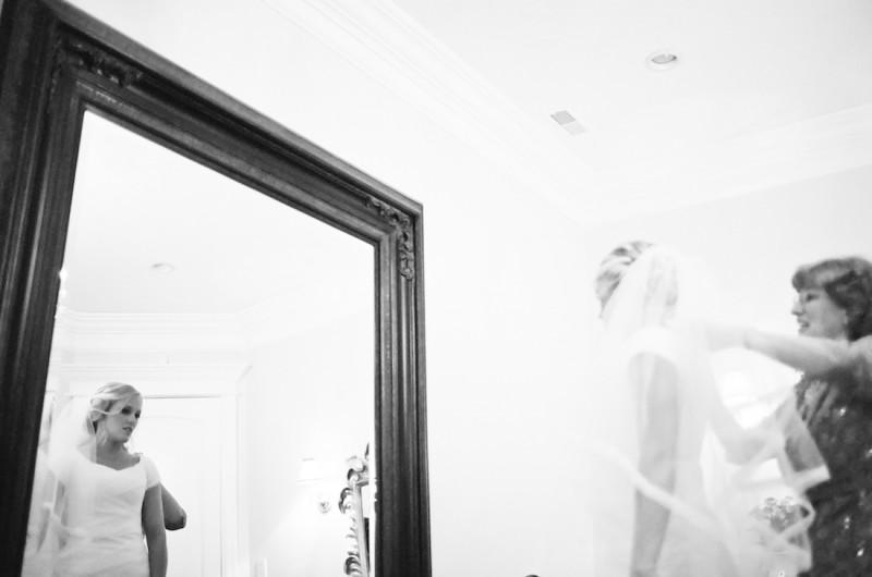 kjrsten madsen wedding Jordan + Katie BLOG-034 copy