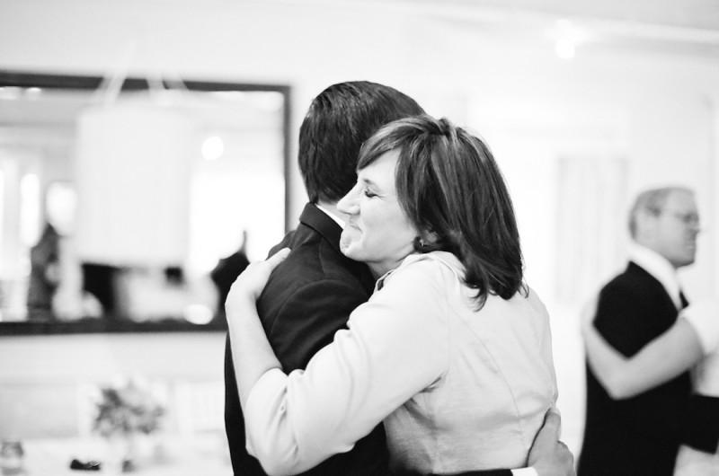 kjrsten madsen wedding Jordan + Katie BLOG-035 copy