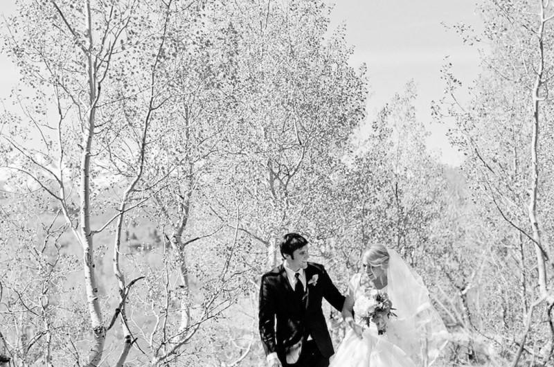 kjrsten madsen wedding Jordan + Katie BLOG-036 copy