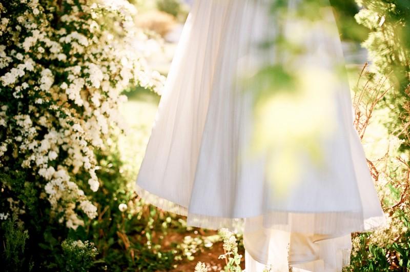 kjrsten madsen wedding Jordan + Katie BLOG-037 copy