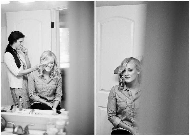 kjrsten madsen wedding Jordan + Katie BLOG-039 copy