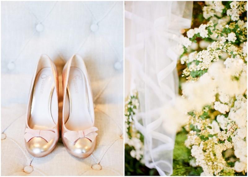 kjrsten madsen wedding Jordan + Katie BLOG-042 copy
