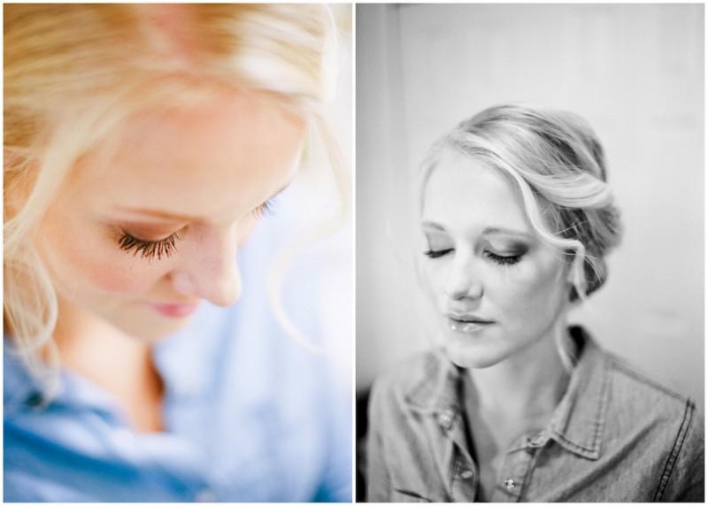 kjrsten madsen wedding Jordan + Katie BLOG-043 copy