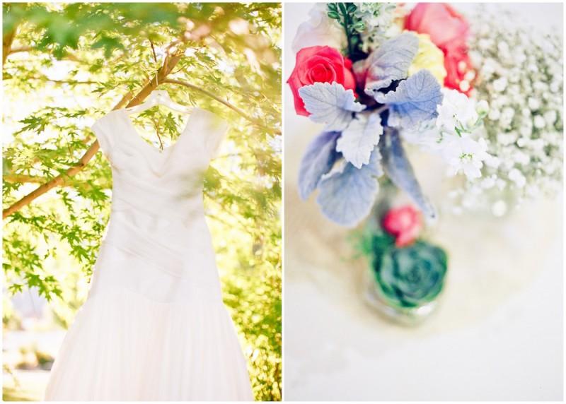 kjrsten madsen wedding Jordan + Katie BLOG-044 copy