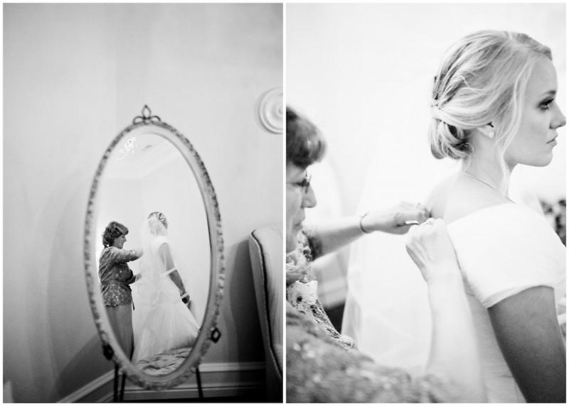 kjrsten madsen wedding Jordan + Katie BLOG-045 copy