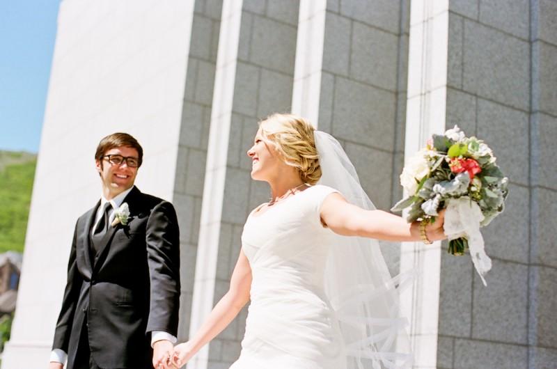 kjrsten madsen wedding Jordan + Katie BLOG-047 copy