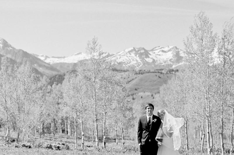 kjrsten madsen wedding Jordan + Katie BLOG-048 copy