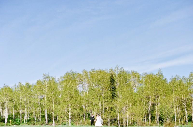 kjrsten madsen wedding Jordan + Katie BLOG-049 copy
