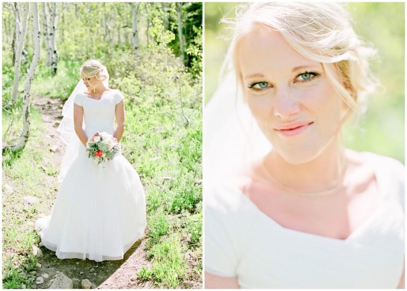 kjrsten madsen wedding Jordan + Katie BLOG-050 copy