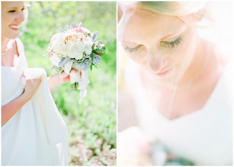 kjrsten madsen wedding Jordan + Katie BLOG-051 copy