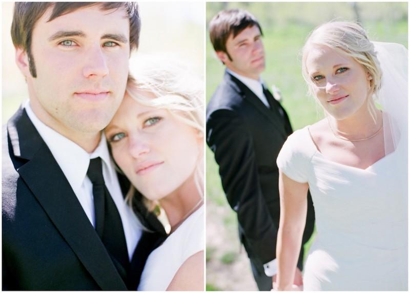 kjrsten madsen wedding Jordan + Katie BLOG-052 copy