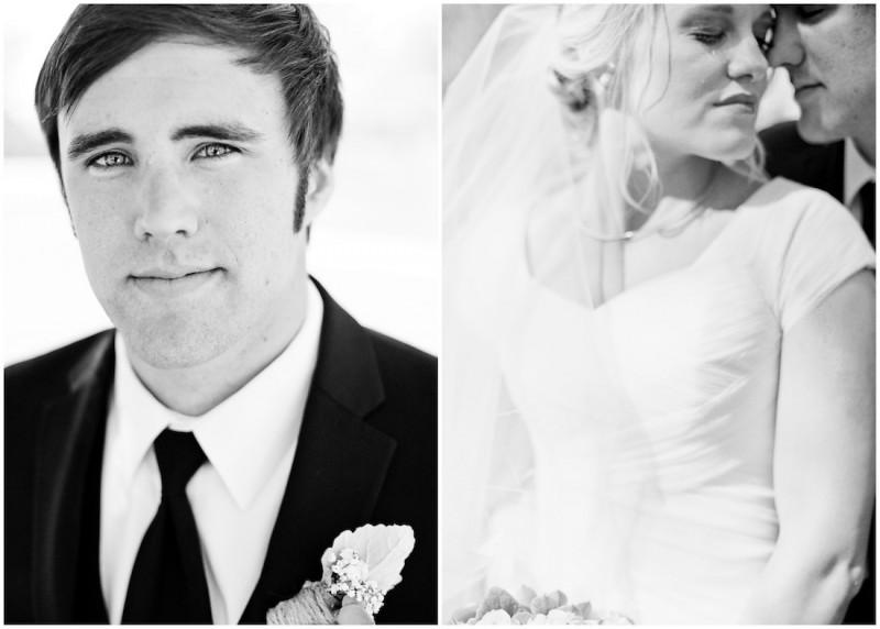 kjrsten madsen wedding Jordan + Katie BLOG-053 copy