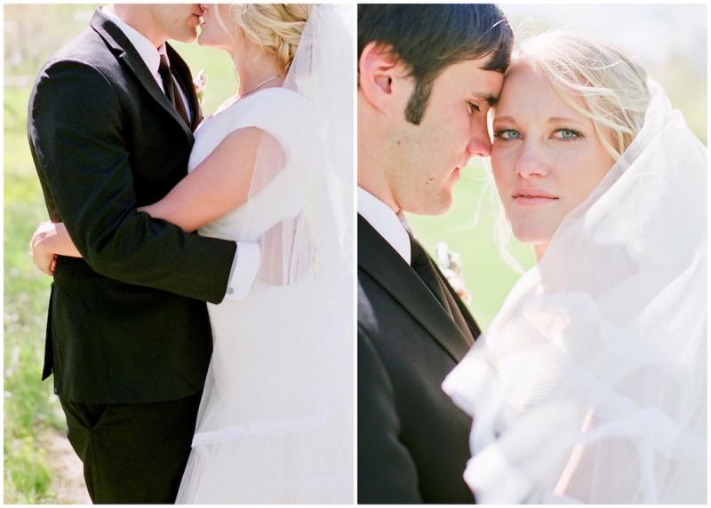 kjrsten madsen wedding Jordan + Katie BLOG-054 copy