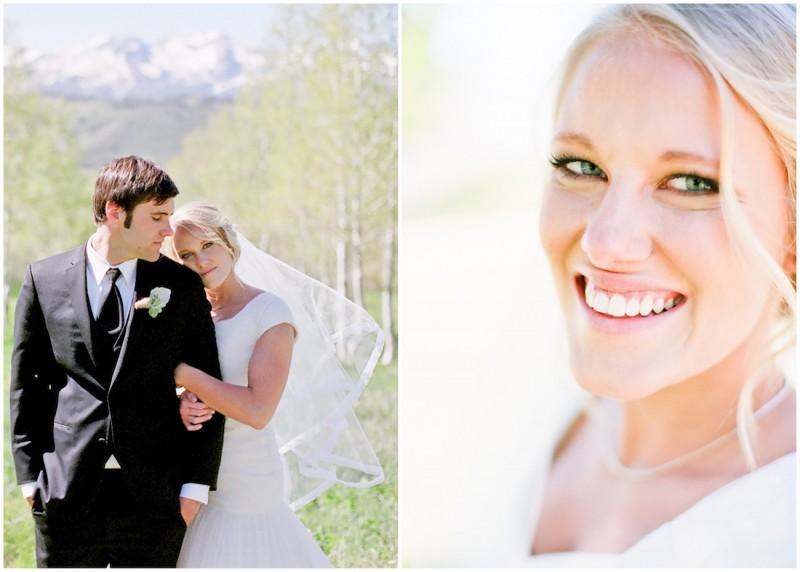 kjrsten madsen wedding Jordan + Katie BLOG-055 copy