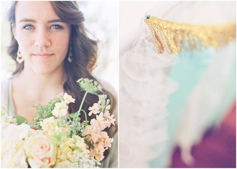 kjrsten madsen wedding Jordan + Katie BLOG-057 copy