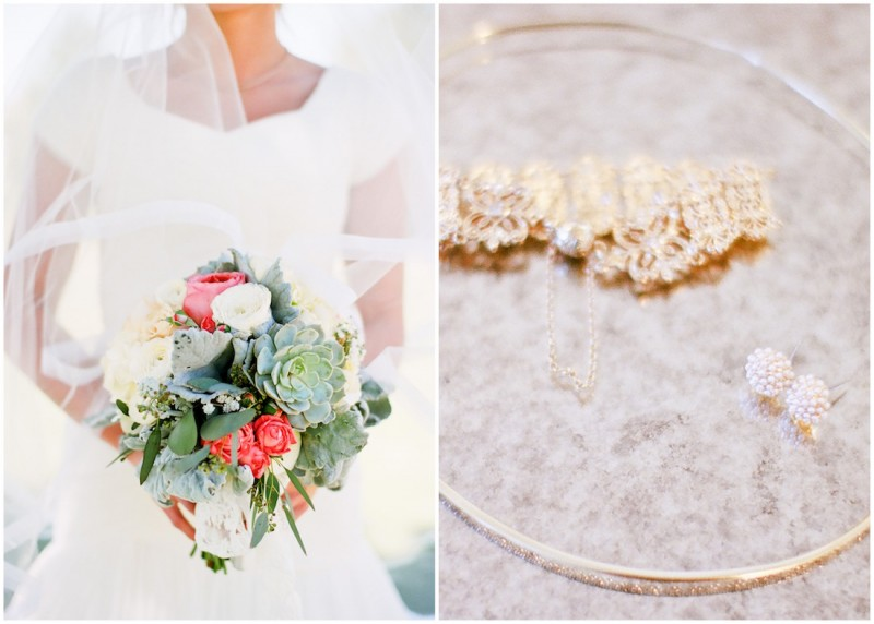 kjrsten madsen wedding Jordan + Katie BLOG-058 copy
