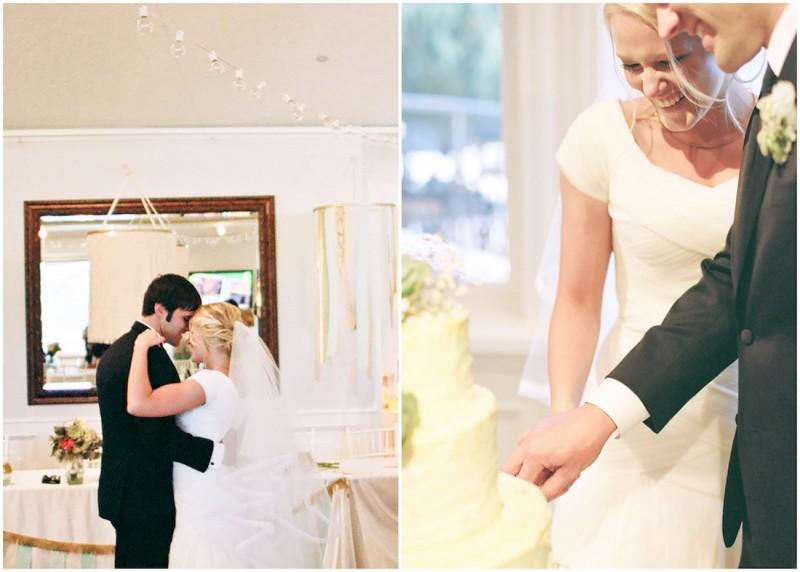 kjrsten madsen wedding Jordan + Katie BLOG-059 copy