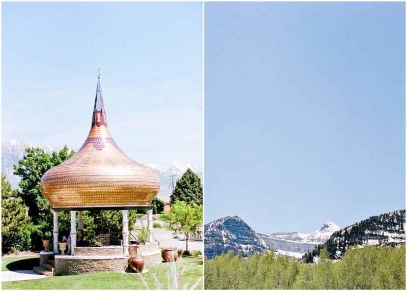 kjrsten madsen wedding Jordan + Katie BLOG-060 copy