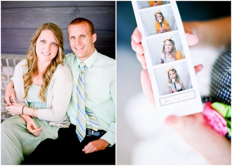 kjrsten madsen wedding Jordan + Katie BLOG-061 copy