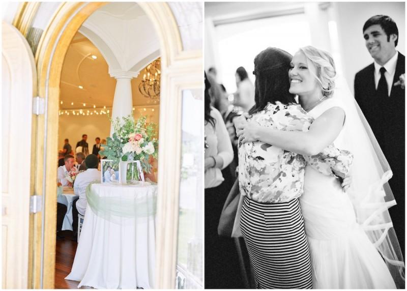 kjrsten madsen wedding Jordan + Katie BLOG-063 copy