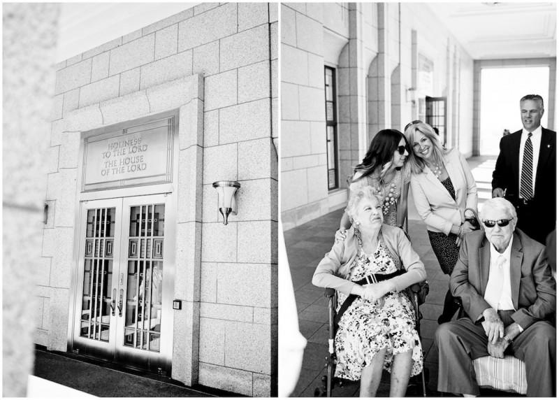 kjrsten madsen wedding Jordan + Katie BLOG-064 copy