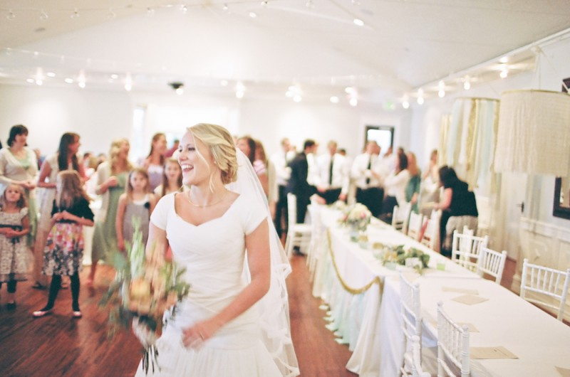 kjrsten madsen wedding Jordan + Katie BLOG-066 copy