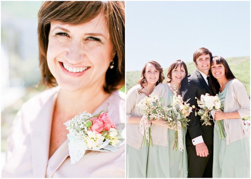 kjrsten madsen wedding Jordan + Katie BLOG-067 copy