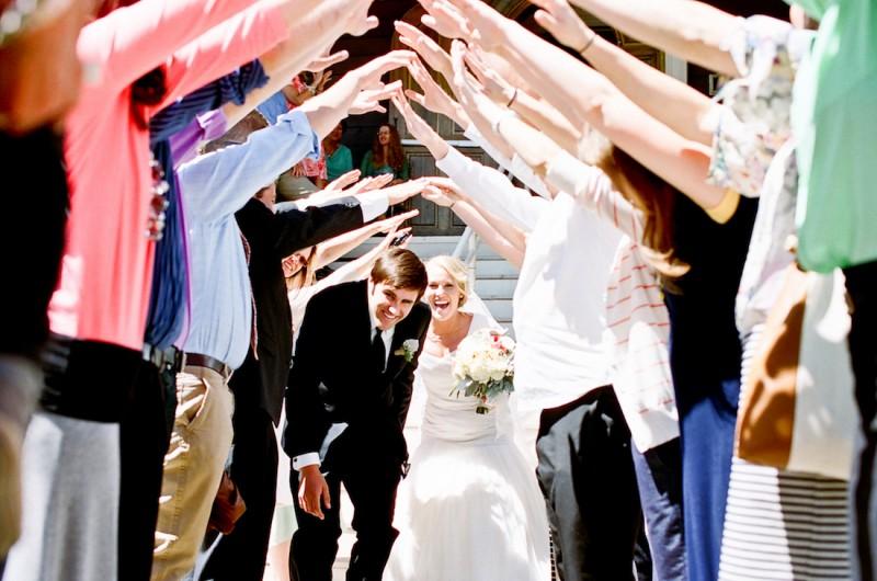 kjrsten madsen wedding Jordan + Katie BLOG-068 copy