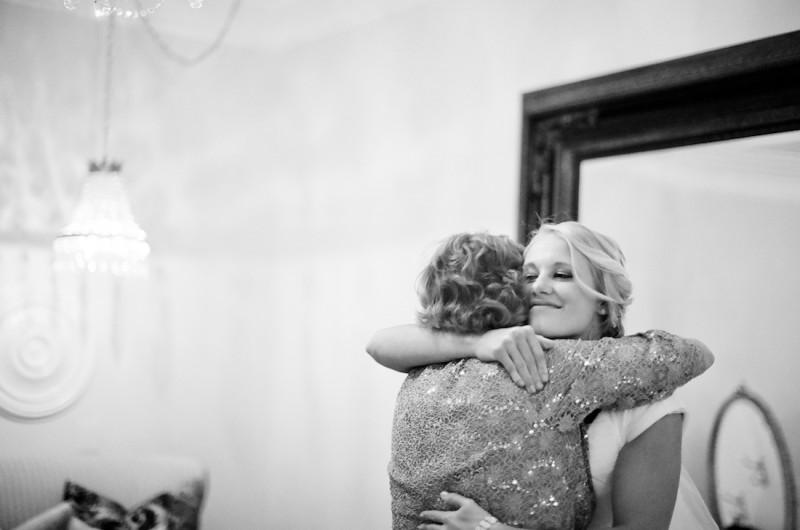 kjrsten madsen wedding Jordan + Katie BLOG copy