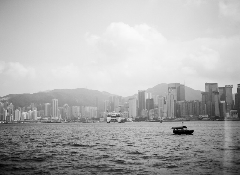 kjrsten madsen Hong kong wedding-001