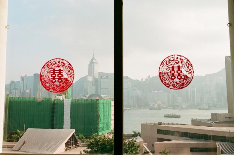 kjrsten madsen Hong kong wedding-004