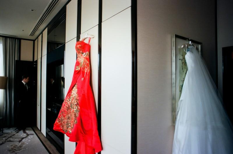 kjrsten madsen Hong kong wedding-006