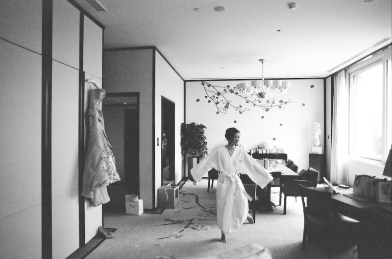 kjrsten madsen Hong kong wedding-009