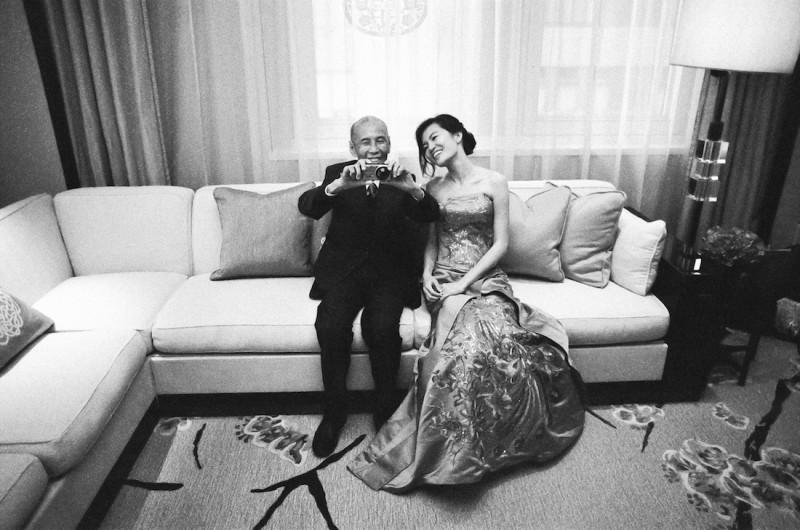 kjrsten madsen Hong kong wedding-022