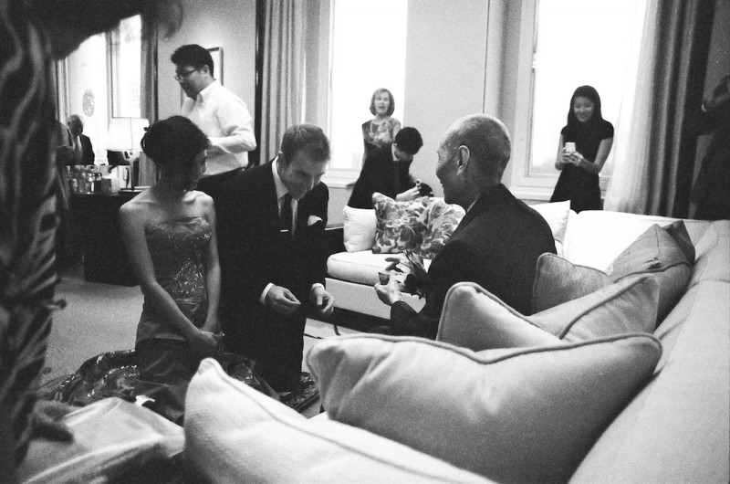 kjrsten madsen Hong kong wedding-024
