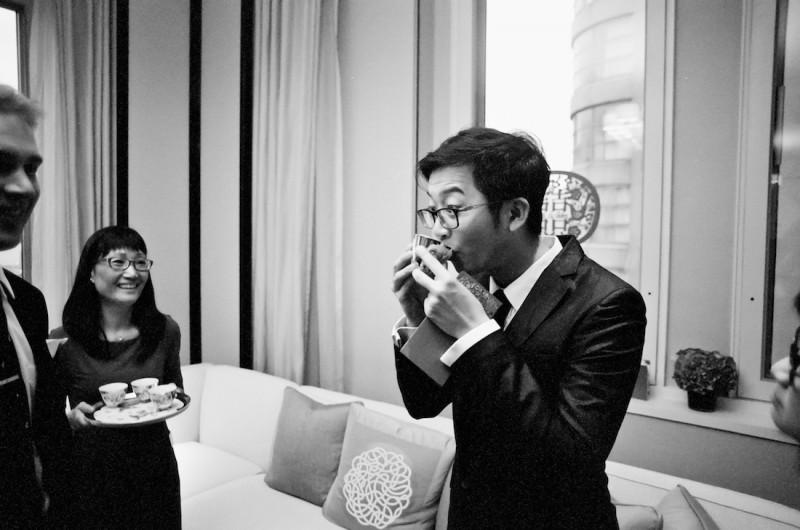kjrsten madsen Hong kong wedding-026