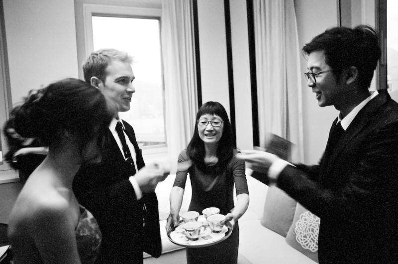 kjrsten madsen Hong kong wedding-027