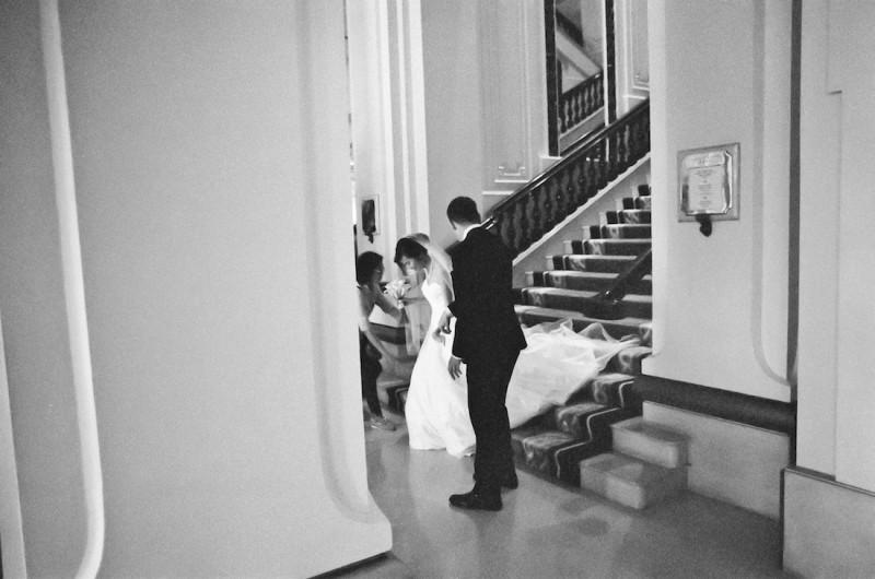 kjrsten madsen Hong kong wedding-029