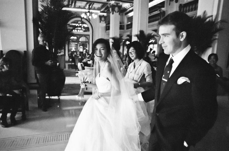 kjrsten madsen Hong kong wedding-030