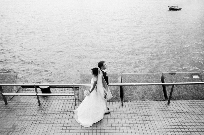 kjrsten madsen Hong kong wedding-032