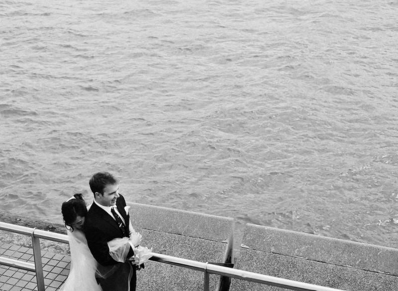 kjrsten madsen Hong kong wedding-033