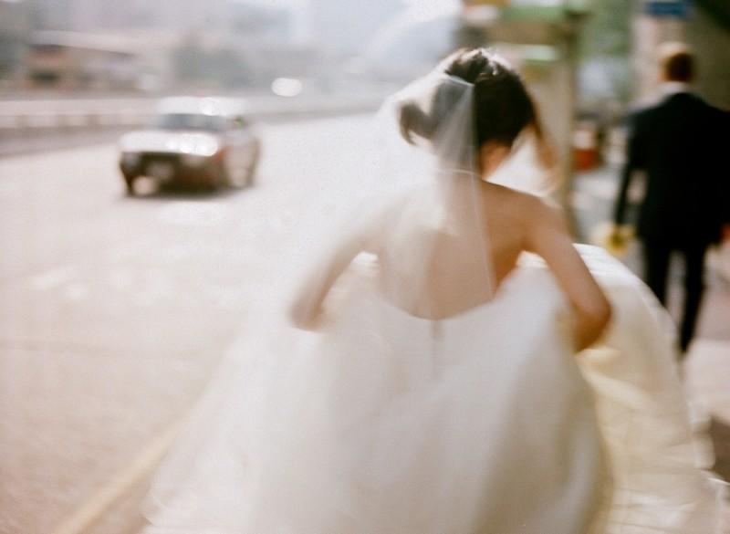 kjrsten madsen Hong kong wedding-034