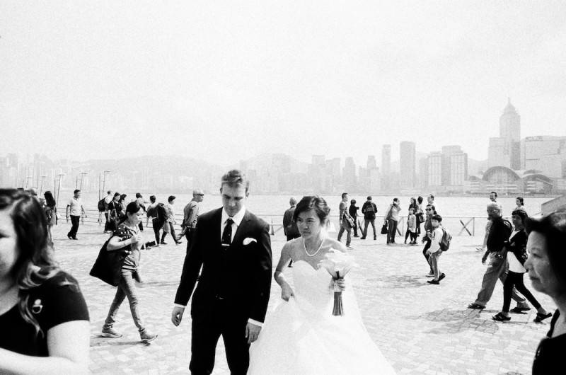 kjrsten madsen Hong kong wedding-035
