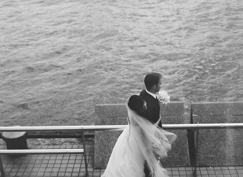 kjrsten madsen Hong kong wedding-036