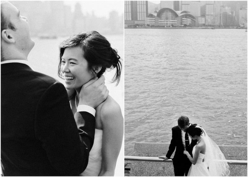 kjrsten madsen Hong kong wedding-037