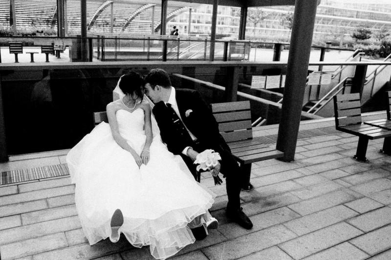 kjrsten madsen Hong kong wedding-038