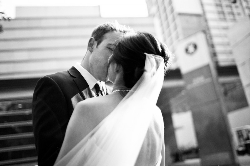 kjrsten madsen Hong kong wedding-039